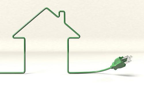 3D Green Energy